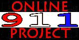 online 911 Mutimedia Links Project